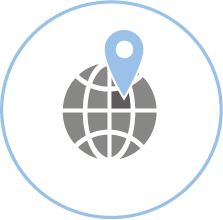 Fonction - EasyCase - Geolocalisation