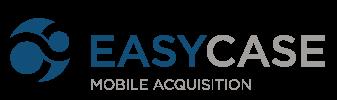 EasyCaseEPC - Mobile Acquisition