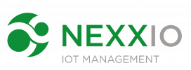 NEXXIO - IoT Management